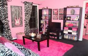 bedroom ideas for girls zebra. Exellent Bedroom Zebra Decorating Ideas Intended Bedroom Ideas For Girls Zebra O