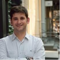 Jarrod Wolf, Co-Founder, AddStructure