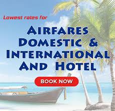 sunita travel agency