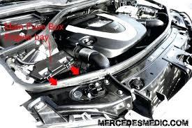 2008 mercedes gl450 fuse diagram fuses m class box location chart in Fuse Location 2000 Mercedes C500 at Mercedes Gl Fuse Box Location