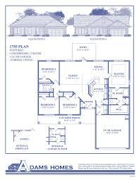 adams homes floor plans. Available Floor Plans. Ranch Homes Adams Plans U