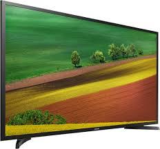 Tivi Samsung 32N4000 32 inch Led