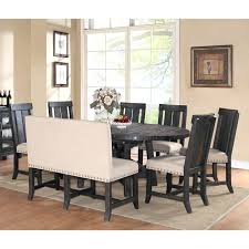 oriental furniture perth. Asian Style Furniture For Sale Large Size Of Dining Room Sets Rosewood . Oriental Perth R