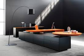 fice Furniture Designers Brilliant Home Design Style About Fabulous Furniture and Design Ideas favorable modern industrial style furniture unique Ultra Modern Furniture noteworthy mid cent