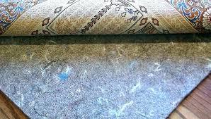 5x7 rug pad home depot rug pad s pads 5x7 rug pad bed bath and beyond 5x7 rug pad