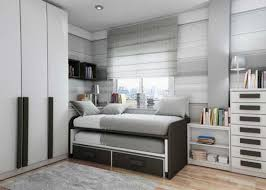 Design For Small Space Teenage Boy Bedroom   Google Search
