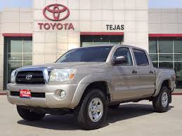 Tejas Toyota, Inc. | Vehicles for sale in Humble, TX 77338