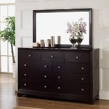 bedroom dresser decorating ideas. Bedroom Dresser Decor Nice With Picture Of Plans Free At Ideas Decorating