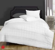 down alternative blanket queen size duvet insert white down comforter queen down comforter cover lightweight down
