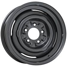 18x7 5 ICW Racing 215b Banshee Black Wheels Rims 42 5x105   5x4  4 in addition Smoothie Wheels   eBay moreover  moreover Wheels in Rim Diameter 15  Bolt Pattern 5x120  Offset 0   eBay together with 18 IROC  Wheels   eBay in addition Drifz 207b FX Black 17x7 5 5x4 5 5x100 Et 42 Wheels Rims   eBay as well  besides Amazon    4pc 1 25  Thick Wheel Adapters Spacers 5x4 5 to 5x4 75 besides 5x5 5 to 5x4 75  Set of 4  Wheel Adapter Special 1 25 inch together with Amazon    2pc 1  Thick Wheel Adapters Spacers 5x5 to 5x4 5 further Boss Rims  Wheels   eBay. on 5 5x4 4