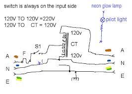 autotransformer wiring page 1 120v to 220v t b jpg 44 11 kb 680x485 viewed 43 times