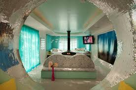 architecture houses interior. Perfect Architecture Amazing Home Architecture Throughout Houses Interior R