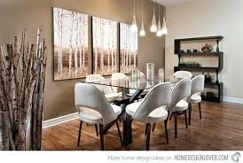 I Dining Room Ideas Tartan Homes Rustic Chic