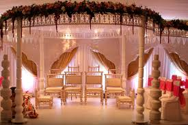 best indian and asian wedding venues london london beep Wedding Ideas London addington palace wedding venue wedding ideas london