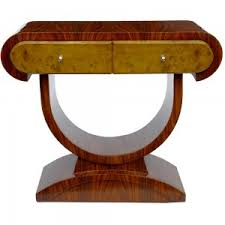 Art deco furniture Gold At Canonbury Antiques The Art Deco Era Has To Be One Of Our Favourite Epochs And Hence We Carry Large Range Of Art Deco Furniture And Bronzes Canonbury Antiques Art Deco Specialists In 1920s Art Deco Furniture And Bronzes
