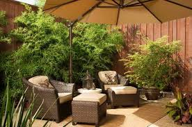 inspiration condo patio ideas. Landscaping And Outdoor Building , Condo Patio Ideas : Small Inspiration