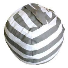 Розовые <b>кресла</b>-<b>мешки</b> и надувная мебель | eBay