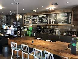 It not only provided information about the coffee's drying method but also has been serving as a great. Savaya Coffee Market 41 Photos 50 Reviews Cafes 12120 Dove Mountain Blvd Marana Az Restaurant Reviews Closed Yelp