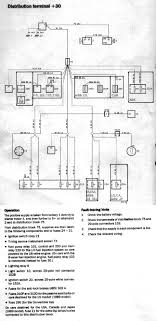 saab 95 heated seat wiring diagram saab wiring diagrams saab 95 seat wiring diagram wiring diagrams and schematics