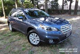 2015 subaru outback interior colors. twilight blue 2015 outback premium subaru interior colors b