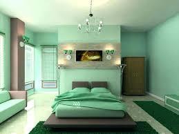 Bedroom Color Palette Bedroom Color Combinations Large Size Of Paint Color  Combinations Bedroom Paint Colors Room Color Palette Bedroom Bedroom Color  ...