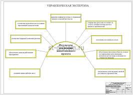 Инвестиционный проект строительства сельского жилищно  17 Управленческая экспертиза