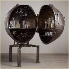 Terrific Unique Liquor Cabinets Gallery - Best inspiration home .
