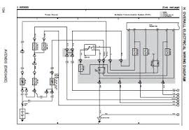 toyota car audio wiring diagram wiring diagram and hernes toyota car radio stereo audio wiring diagram autoradio connector