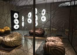aqua creations lighting. Aqua Creations Lighting U0026 Furniture