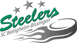 Datei:Bietigheim steelers.png – Eishockeypedia