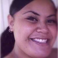 "7 ""Candice Bird"" profiles | LinkedIn"