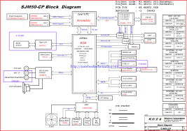 iphone 5 power cord wiring diagram images wiring diagrams pictures schematic s dodge wiring