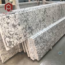 fast delivery pre cut granite countertop granite kitchen island counter top