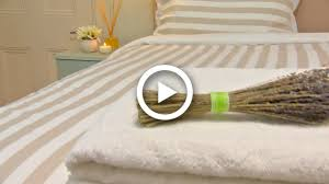 northern nights bedding has been helping to bring you a sound night s sleep for over 20 years the range uses predominantly natural fibres such as cotton