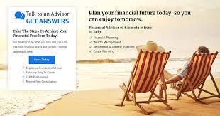 Financial Advisor Retirement Financial Advisor Sarasota The Fiduciary You Can Trust