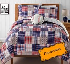 sports comforter sets full best 25 bedding ideas on boys 15
