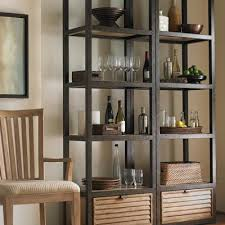 urban loft furniture. Northern-Home-Furniture-Urban-Loft-1 Urban Loft Furniture E