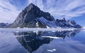 mountains backgrounds. Mountain Wallpaper - HDWPlan Mountains Backgrounds