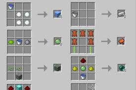 fence gate recipe. Nether Fence Brick Gate Recipe Ipsb Info Nether Fence  Gate Recipe Garden And Pool To Install Is Constructed From Long Minecraft