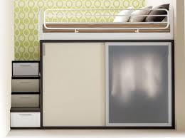ikea space saving bedroom furniture. Bedroom:Bedroom Space Saving Furniture Ikea For Teens Ideas Nyc 100 Excellent Bedroom S