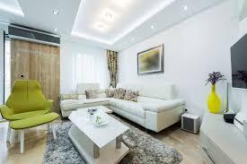Living Room Light Design Living Room Lighting Ideas Images Angies List