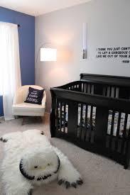 Star Bedroom Decor Star Wars Bedroom Decor Decorating Ideas