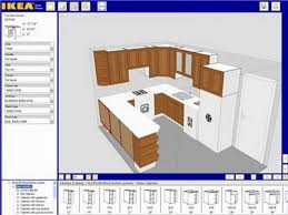 3d Kitchen Design Software Download. Pictures On Free Online Kitchen  Cabinet Design Tool Free Home