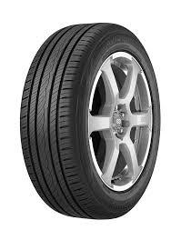 Avid Ascend All Season Touring Tire Yokohama Tire