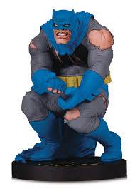 Dc Designer Series Batman Limited Edition Statue Frank Miller Dc Designer Series Statue Batman By Frank Miller 20 Cm