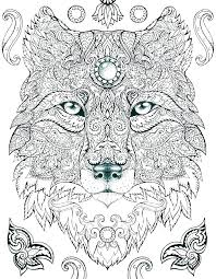 Cute Animal Coloring Book Pages Coloring Beautiful Page