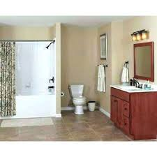 maax freestanding tubs home depot freestanding tubs custom installed bath liners home depot freestanding tub maax maax freestanding tubs