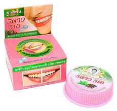 <b>Зубная паста 5</b> Star Cosmetic Гвоздика