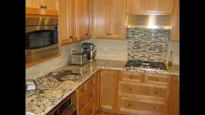 backsplash pictures for granite countertops. Charming Pictures Of Kitchen Backsplashes With Granite Countertops Ideas Backsplash Photos For Black N