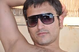 Online last seen 11 April at 3:01 pm Rasim Mustafayev - x_ae41cd04